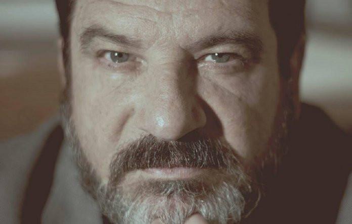 Gente inconveniente- Mario Sérgio Cortella