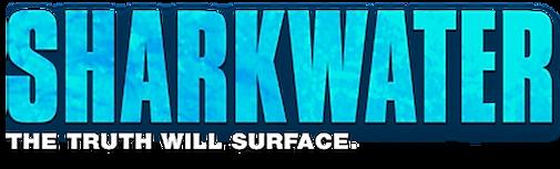 sharkwaterlogo.png