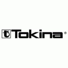 tokina.png