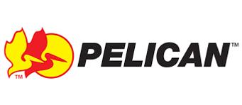 pelicanlogo.png
