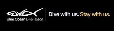 blue-ocean-dive-resort-logo.jpg