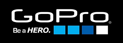 goprologo.png