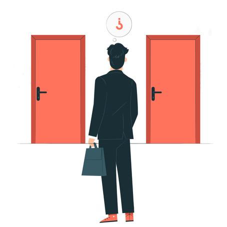8 критериев выбора входной стальной двери эконом класса в квартиру