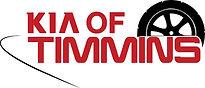 KIA - New Logo.jpg