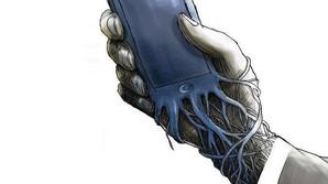El crecimiento del ecosistema móvil