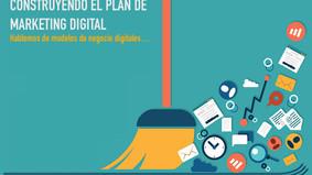 Hablando de modelos de negocio digitales...