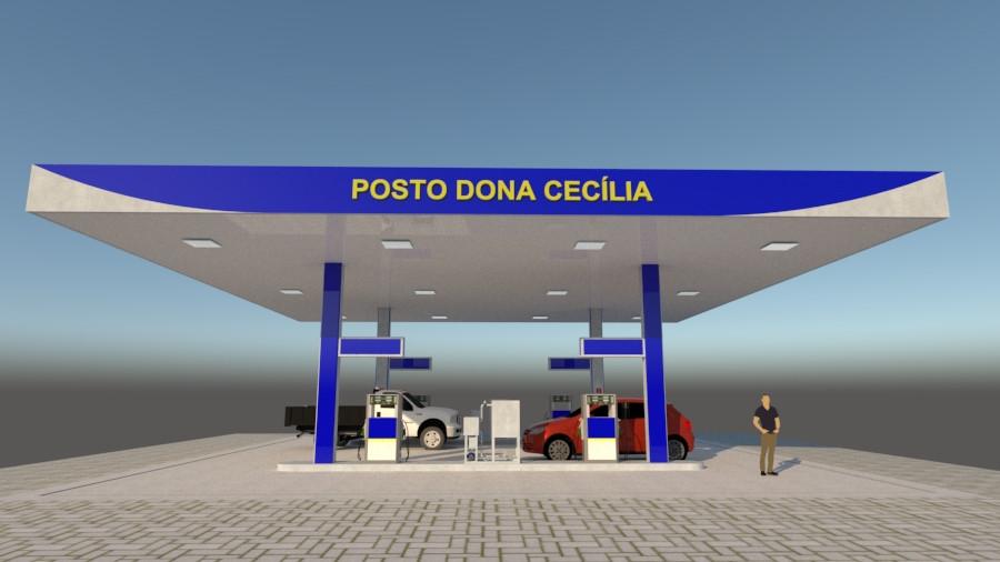 Projeto 3D - Posto Dona Cecilia_03.jpg