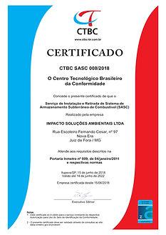 SASC Certificado 008 2018 - IMPACTO SOLUÇÕES.jpg
