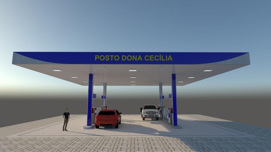 Projeto 3D - Posto Dona Cecilia_01.jpg