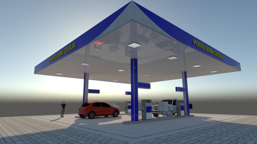 Projeto 3D - Posto Dona Cecilia_02.jpg
