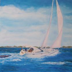 Sailboat_I