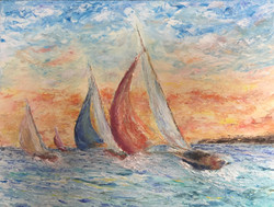 Small_Sailboats