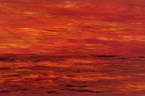 """Red Sea 