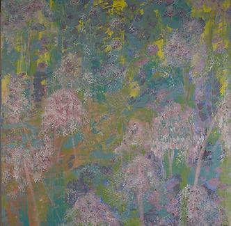Monet's Garden_High Sat.jpg