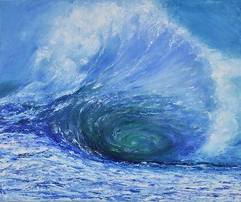 Surf II 24x20 2018.jpg