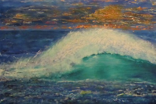 """The Wave 