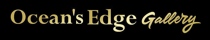 Linneal logo for web site.jpg