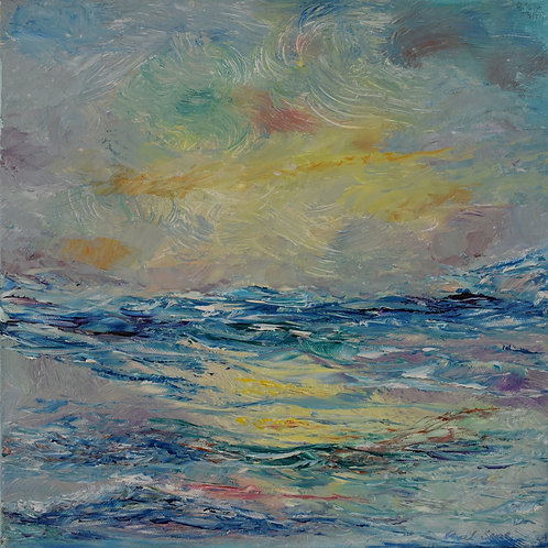 """Reflecting Waves 