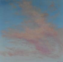 Pink Clouds 36x36 2018.jpg