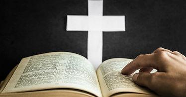 Biblical Studies B.jpg