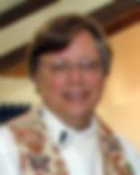 Fr Neil A.jpg