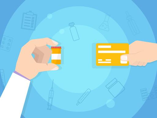 Pharma January Price Hikes Are Here 💊📈