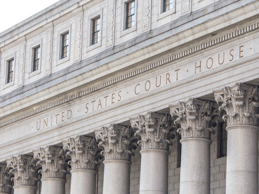 Biotech Fraud Elizabeth Holmes Starts Trial for Theranos Scheme