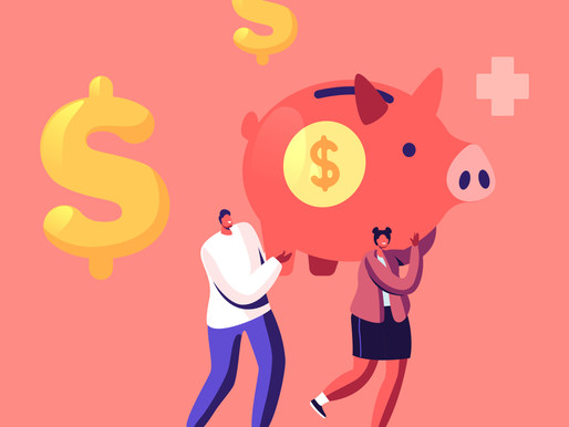 The Rich Fascination with Living Forever: How Biotech Cash In On Hype