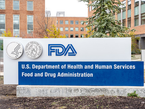 FDA Questions Safety of Roxadustat Ahead of AdComm Review