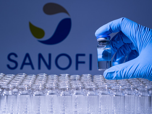 FDA Approves Nexviazyme For Pompe Disease