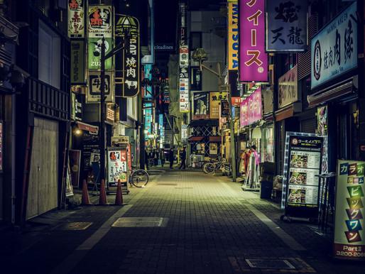 Astellas' Chronic Kidney Disease Drug (EVRENZO) Breaks into the Japanese Market 🇯🇵