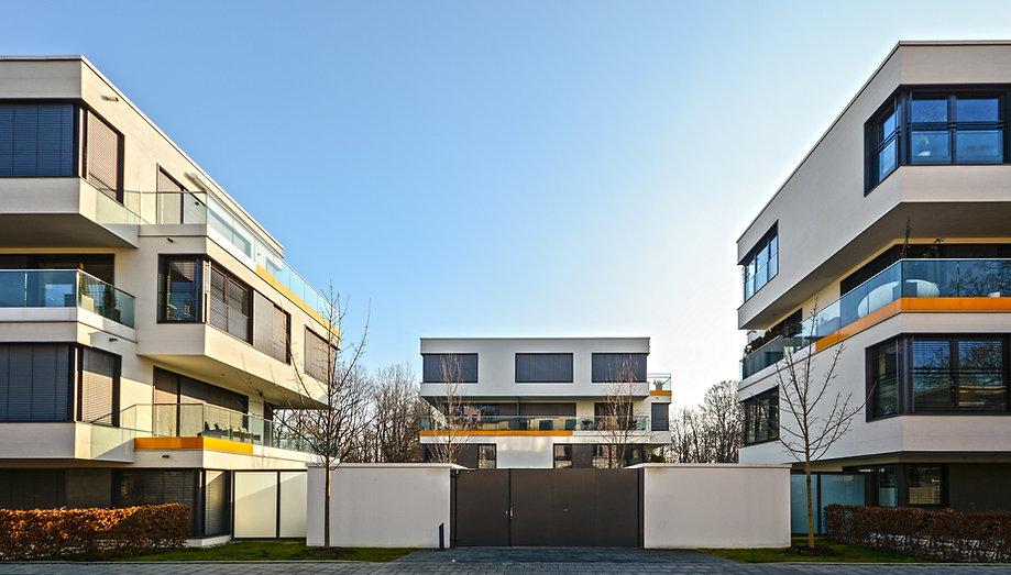 saos - Ihr Gebäudedienstleister in Bonn