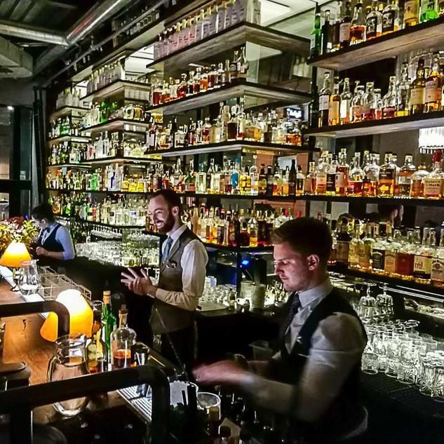 Bar Ktery Neexistuje