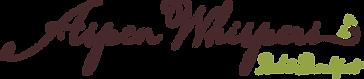 Aspen Whispers Logo.png