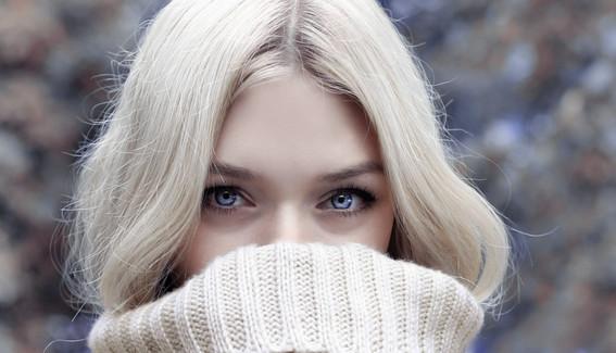beautiful-beauty-blond-blur-289225.jpg
