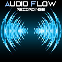 audio flow LABEL cover.jpg
