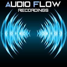 audio flow LABEL cover.jpg