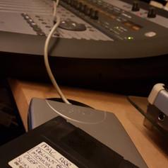 OLD FLOPPY DISC ARRANGMENT DISK.jpg