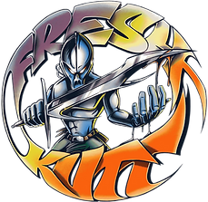 fresh kutt logo trans 3 finnished.png
