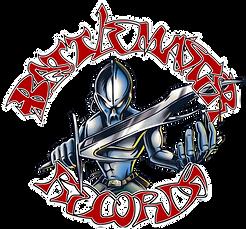 battlemaster logo 1.png