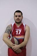 Nicolas Donvito.JPG