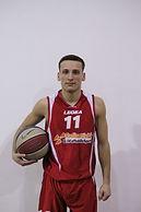 Fabio Cassone.JPG