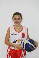 Giulia Stepancich.JPG