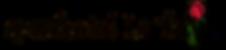 logo-transparent-350.png