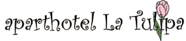 logo-transparent-350.png