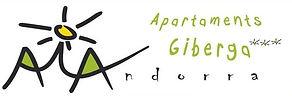 Logo Giberga.jpg