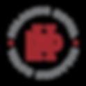logo10[1].png