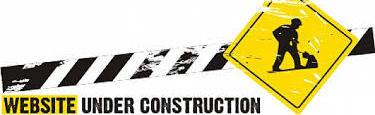 under construction.jpg 2015-4-14-10:33:2