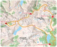 carte_simplifiee.jpg