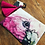 Thumbnail: Cocky Clutch - Galah with hot pink tassel